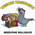 Tesori Nascosti Asiago